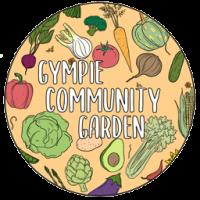 Gympie Community Garden